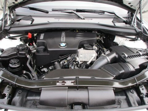 Photo 5 of this used 2013 BMW X1 vehicle for sale in San Rafael, CA 94901